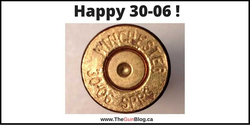 Happy .30-06 Day!-5