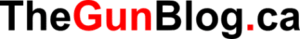 TGB-logo-v1-bold