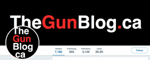 TheGunBlog.ca Twitter Header 300x120 - Coalition for Gun Control Starts Flashiest Campaign to Ban Guns