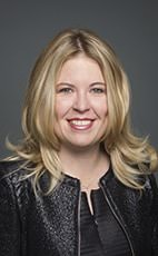 Michelle Rempel - Liberals Must Stop 'Repeated Attacks' on Gun Owners: MP Rempel