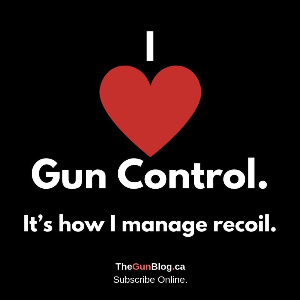 I Love Gun Control 1024x1024 - Cards