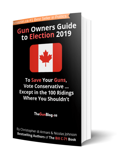 Gun Owners Guide to Election 2019-v2