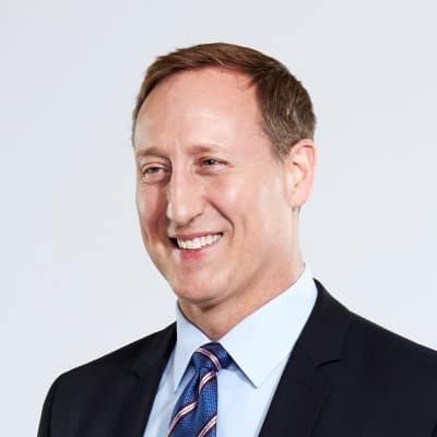 Peter MacKay - Peter MacKay on Liberal Gun Bans: 'Whatever They Do, We Will Undo'