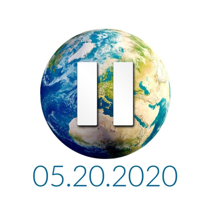 dayofpause-LOGO_05.20.2020-v1