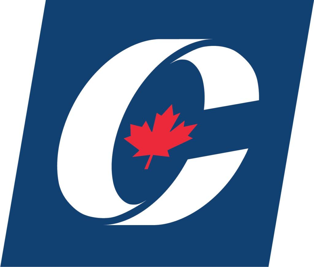 Conservative Party of Canada Logo 1024x872 - Canadian Gun Owners Fail Again to Show Up for Conservative Party