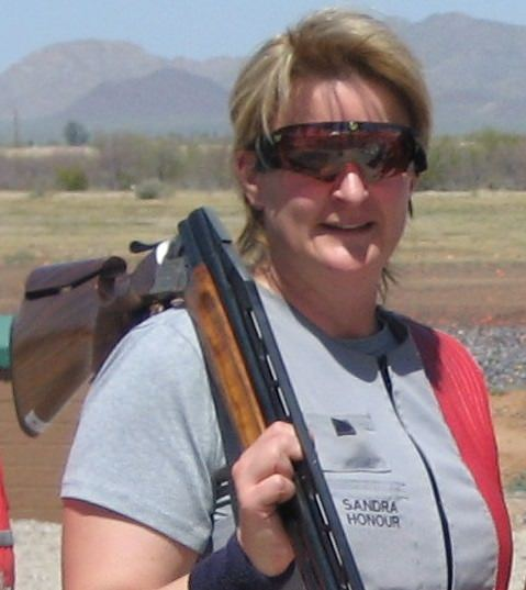 Bill C-21 Is 'Harmful' to Olympics, Shooting Federation of Canada Tells Blair