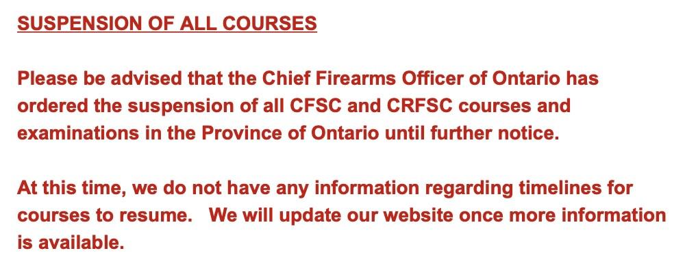 Screenshot of FSESO web page.
